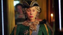 Catherine the Great: Helen Mirren Is a Mighty, Man-Eating Monarch in HBO Limited Series — Watch Trailer