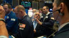 Wall Street finit en ordre dispersé mais le Dow Jones brille en janvier