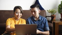 Homebodies: Young Asians now prefer staying in, rather than going out