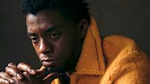 Chadwick Boseman died from colon cancer and was just 43. What's the risk for young people?