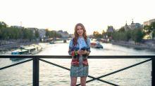 """Le Paris rêvé d'""""Emily in Paris"""" sur Netflix"""