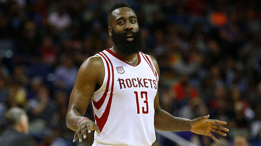 Daily Fantasy Basketball Picks: Lineup advice, values for Thursday, March