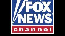 Washington Post Columnist Shreds 'American Plague' Fox News