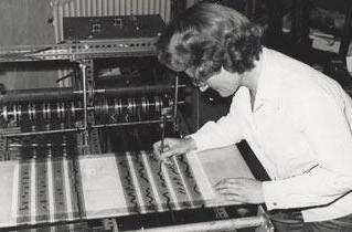 London Science Museum undusts Oramics machine, revisits OG electronic music innovation