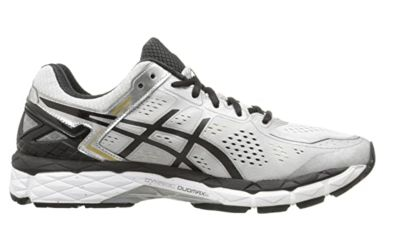 Global Running Day: The best men's performance running shoes under S$200