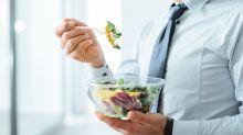 Britische Firma bezahlt Mitarbeitern nur vegetarische Gerichte