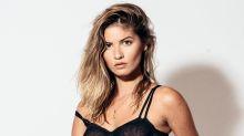 Playboy model Shauna Sexton denies drinking with Ben Affleck during fling