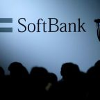 SoftBank COO pulls out of Saudi Arabia conference: Bloomberg
