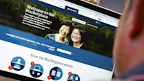 Is ObamaCare really working?