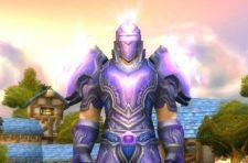 Tier sets: Who chooses, guilds or players?