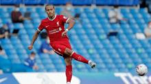 How pass master Thiago Alcântara can help sustain Liverpool's highs