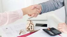 Budget 2021: Time For Bigger Tax Deductions On Home Loans