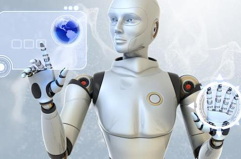 A.I.-Determined Customer Service Strives for the Human Touch