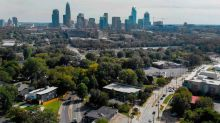 Let's get the 2040 plan right, Charlotte leaders