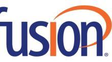 Fusion Announces Leadership Transition