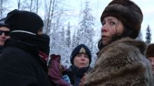 'We need to work together': Former Wet'suwet'en elected chief on moving on from pipeline protests