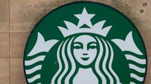 If You Think the Philadelphia Starbucks Arrest Wasn't About Racism, You're Kidding Yourself | Opinion