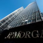 Large US banks sweating the move to lower interest rates