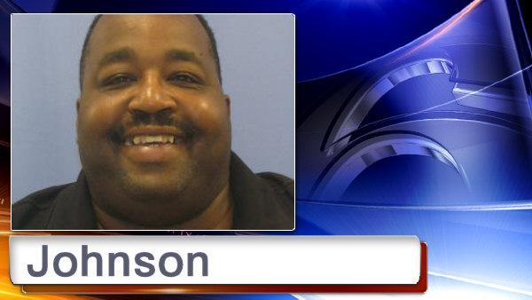 Former Philly top cop's son accused of house theft