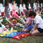 FBI Vows to Regain Trust After Missing Warning on Florida Shooter