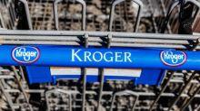 What Does Warren Buffett See in Kroger That I No Longer Do?