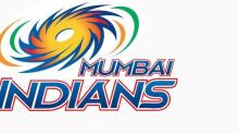 Interesting Trivia about Mumbai Indians Team