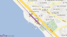 【趣遊樓市】高鐵接駁站區無聲崛起(三):馬灣可以駁高鐵(脫苦海)