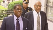 Bill Cosby Jurors Deadlocked After Deliberating for More Than 30 Hours