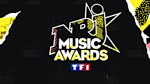 Nouvelle date, nouvelle ville : ce qui change aux NRJ Music Awards