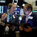 Dow, stocks dive off Trump's latest comments on US-China trade war