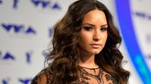 Demi Lovato Claps Back After Being Criticized for Not Disclosing Her Sexuality: 'I Don't Owe Anybody Anything'