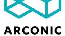 Arconic Reports Second Quarter 2020 Results