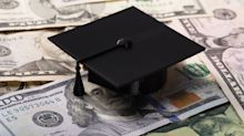 An expert explains how to graduate debt-free from college