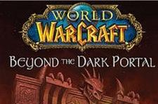 BtDP up for Scribe award, Warcraft audiobooks delayed