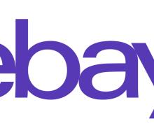 eBay, Airline Stocks Lead Nasdaq 100 to New Intraday Record