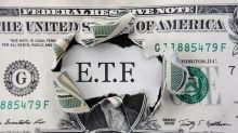 Commodity ETFs: A Mixed Bag