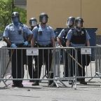 Minneapolis City Council expected to approve immediate accountability measures for police force
