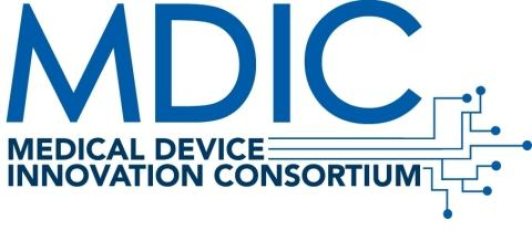 The Medical Device Innovation Consortium (MDIC) Announces New Chair-Elect for Board of Directors