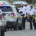 Black teenage girl shot dead by Columbus police