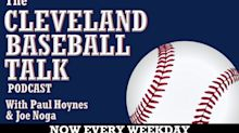 Charting Cleveland Indians long-term future, with Terry Pluto (podcast)