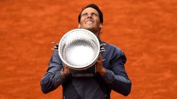 French Open date change rocks tennis
