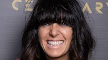 Claudia Winkleman discusses Strictly Come Dancing imposter syndrome: 'I'm just waiting to be fired'