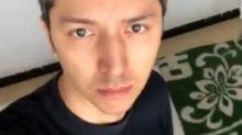 Relatos de modelo preso revelam interior de campo de detenção da China em Xinjiang