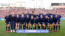 U.S. Soccer: Sexist legal strategy was an 'error' in USWNT equal pay lawsuit