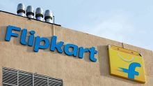 Flipkart Mobile Bonanza sale begins: Great deals on iPhone XR, Poco F1 and more