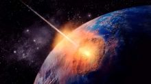 Massive asteroids JF1, Apophis to graze Earth in 2020s; planetary defence courtesy NASA, ESA still underway