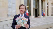 Loto patrimoine : 13 millions d'euros remportés en Haute-Garonne