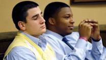 Ohio School Rape Trial Closing, Verdict Sunday