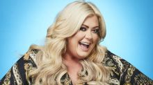 Gemma Collins finally voted out of 'Dancing on Ice' - but which celebrity dropped their partner?