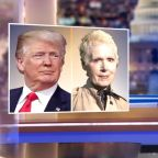 Trevor Noah Unloads on Trump's 'She's Not My Type' Rape Defense Against E. Jean Carroll